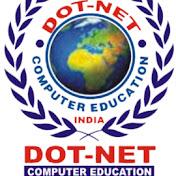 DOTNET Institute net worth