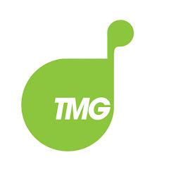 星夢娛樂 The Voice Entertainment Group