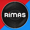 Rimas Music