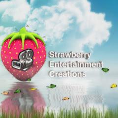 Strawberry Entertainments
