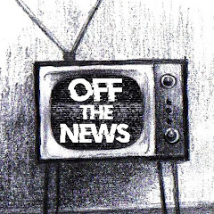 OFF The NEWS
