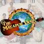 The Mayapur Vasis