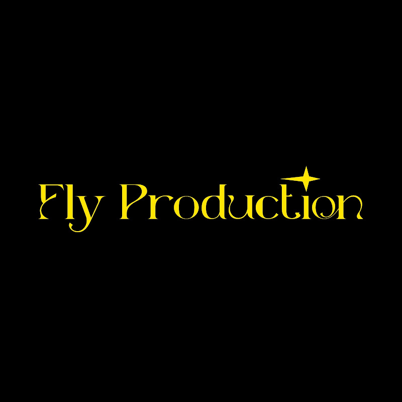 Logo for Fly Production