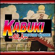KabukiSage net worth