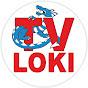 Tv Loki