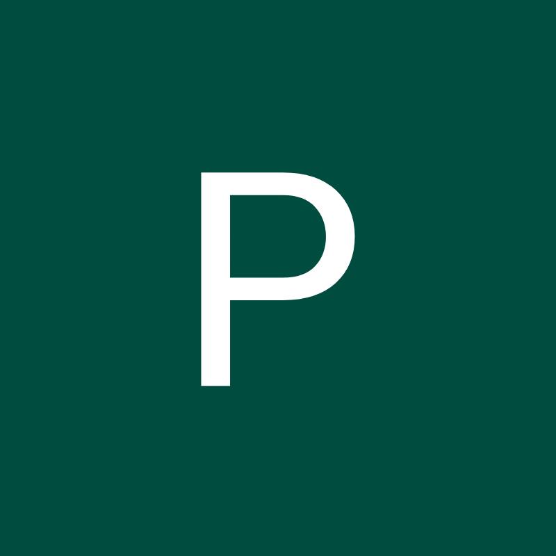 Patrick Poon