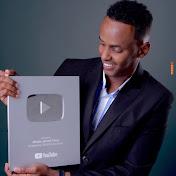 Abdala Jamaal Vlogs net worth