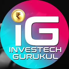 InvesTech Gurukul