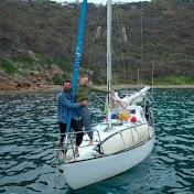 Free Range Sailing Avatar