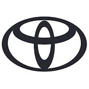 Toyota Deutschland net worth