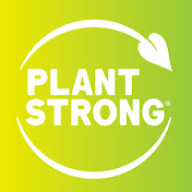 PLANTSTRONG by Engine 2 Avatar