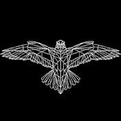 Heda Falcon net worth