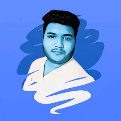 DJ VASU REMIX OF CHHATTISGARHI