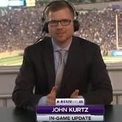 John Kurtz Avatar