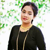 Nilanjana Dhar net worth