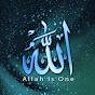 Islamiyate Avatar