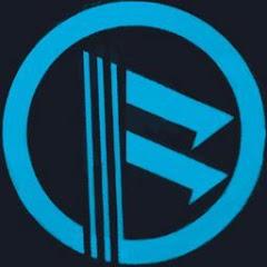 Photo Profil Youtube Flameorz