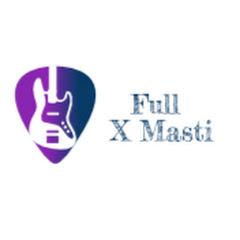 Full X Masti