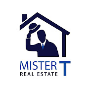 Mister T - Real Estate Agency Avatar