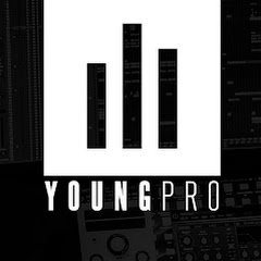 YOUNG PRO