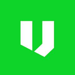 Photo Profil Youtube Unisport