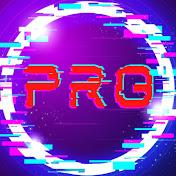 Prodigy Pro Avatar