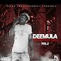 DeeMula OfficialPage