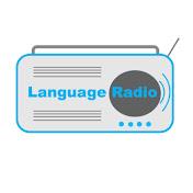 Language Radio Avatar