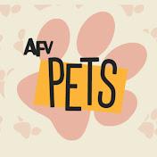 AFV PETS