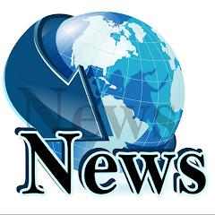 HOT NEWS 365