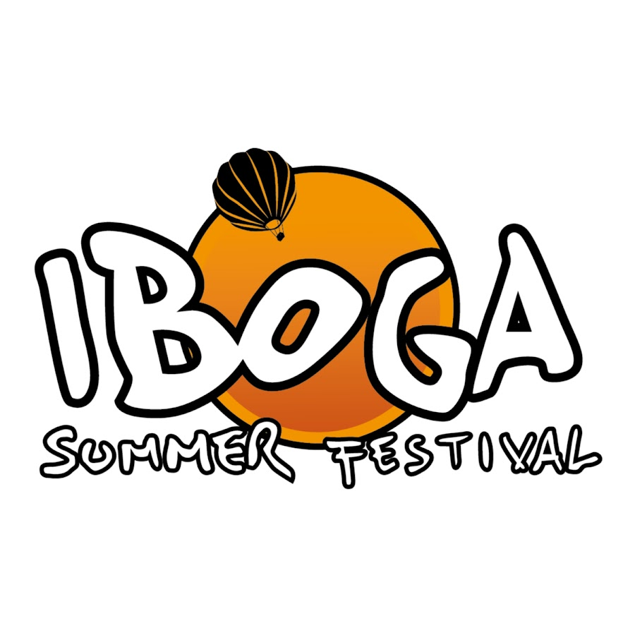 Iboga Summer Festival - YouTube