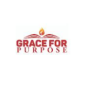 Grace For Purpose Avatar