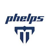 Phelps net worth
