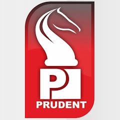 Prudent Media Goa