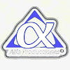 Alfa Producciones Tv Online