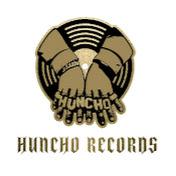 Quavo Huncho Avatar