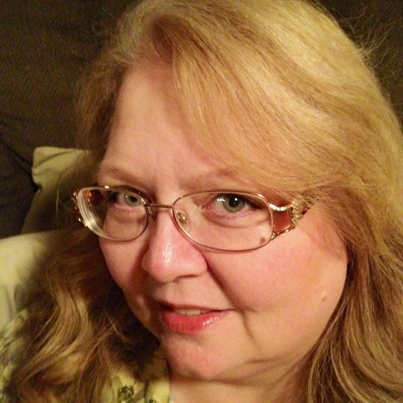 Tori Simpkin