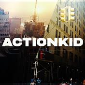ActionKid Avatar