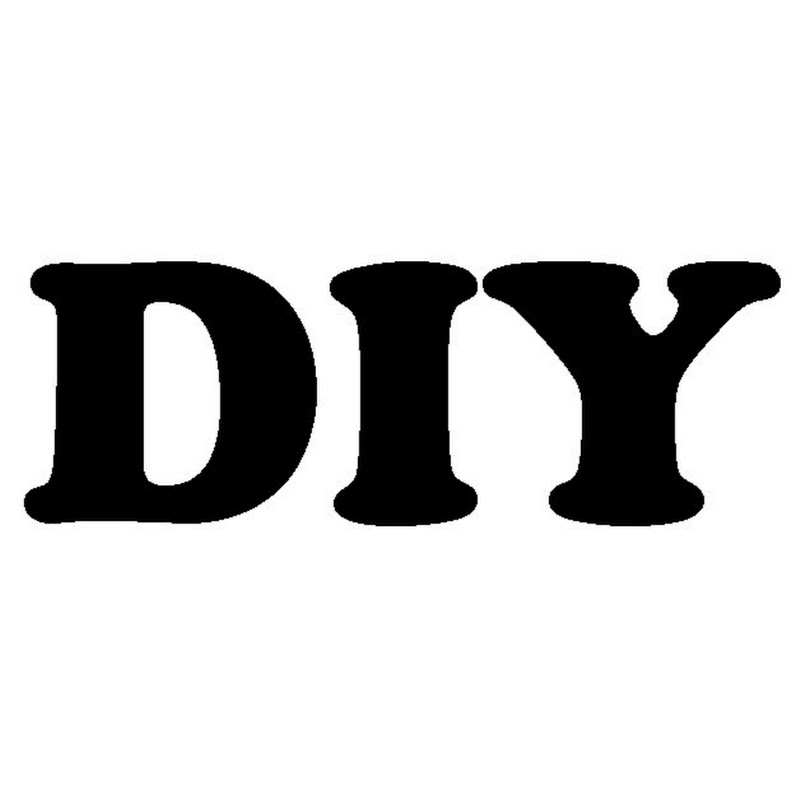 Helpful DIY