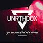 UNRTHDOX