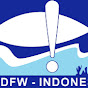 DFW Indonesia Official