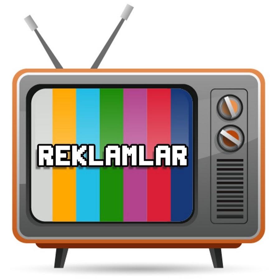Reklam İzle - YouTube