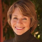 Lynne Twist & The Soul of Money Institute net worth