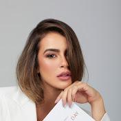Mariana Saad net worth