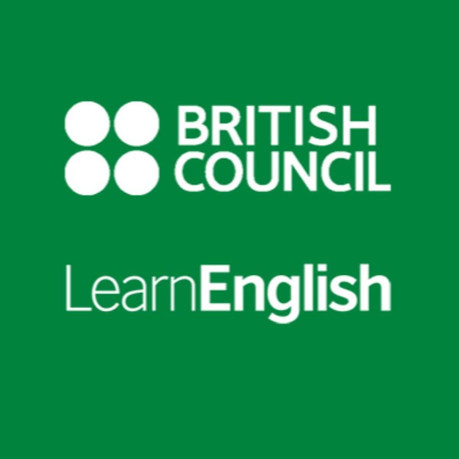British Council Learnenglish Youtube