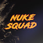 Nuke Squad
