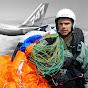 Air Crash Investigation Игорь Зырянов