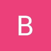 Border Terrier Welfare