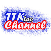 TTK Lao Avatar