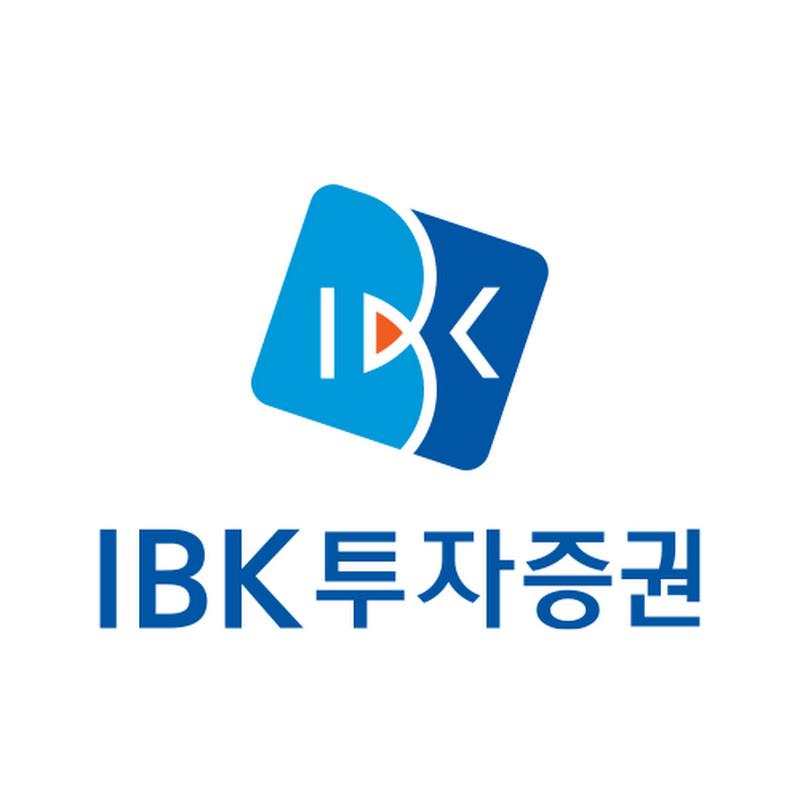 IBK투자증권